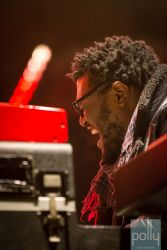 dayfornight_sunday-kamasiwashington-7962