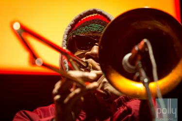 dayfornight_sunday-kamasiwashington-8067