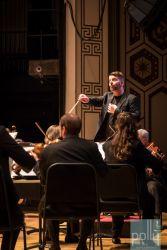 musicnow - cincinnati symphony orchestra