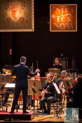 musicnow - aaron dessner & cincinnati symphony orchestra